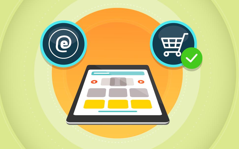 Lei traz novas regras para E-commerces em 2018
