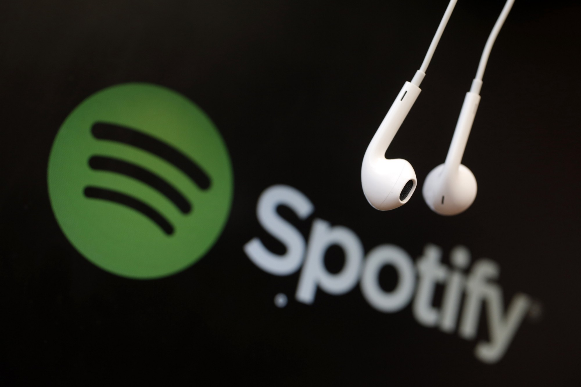 Spotify Discover: Weekly Product Design Exercise