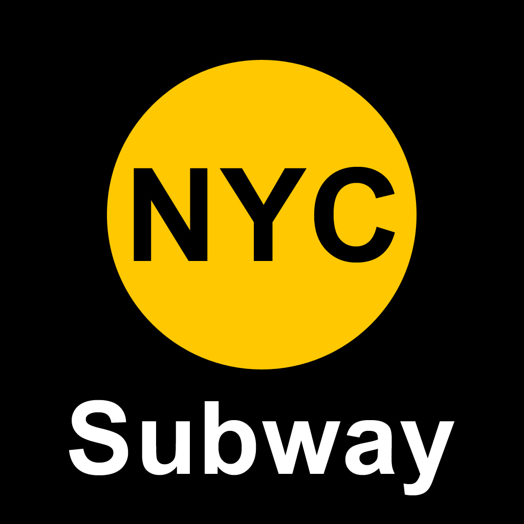 Weekly Product Design Exercise #1: The NYC metrocard system