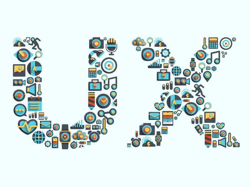 Como UX e Psicologia influenciam a decisão do usuário