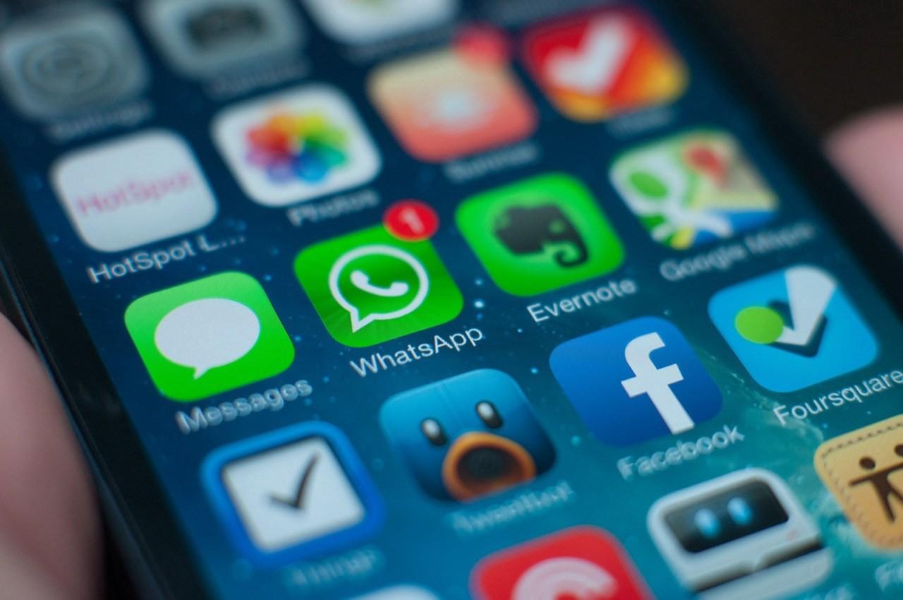 A bolha dos aplicativos, e a próxima era dos PWA's