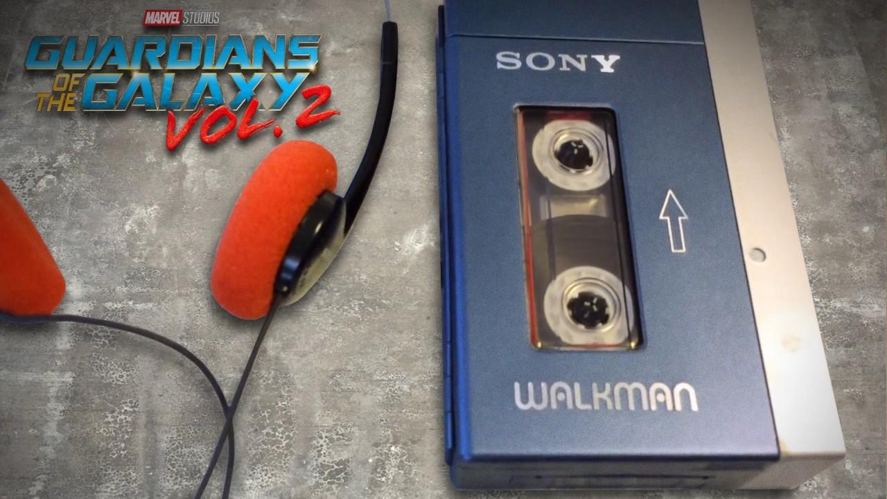 Trilha sonora do trabalho #3: Silver – Wham Bam Shang-A-Lang (Official Audio)