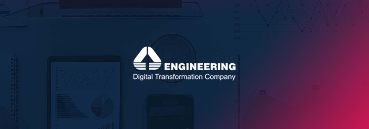 Engineering: Digital Transformation Company – WordPress Institucional