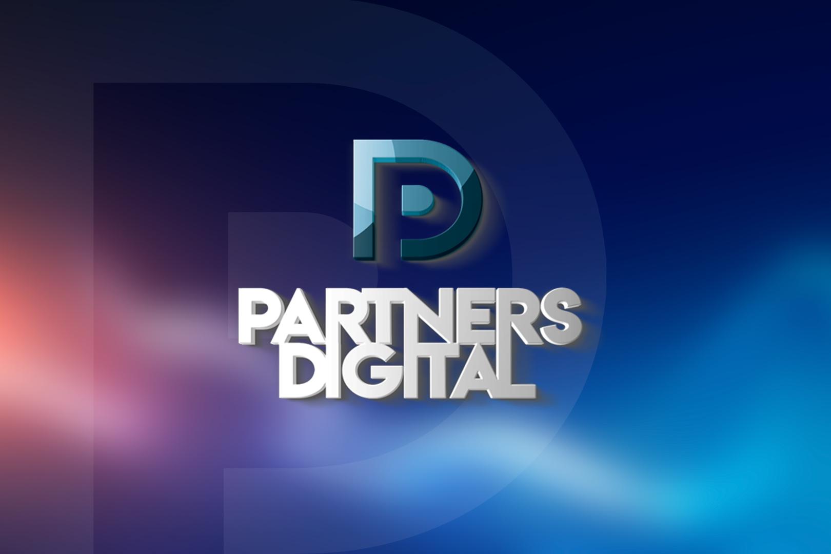 Partners Digital Portugal – WordPress